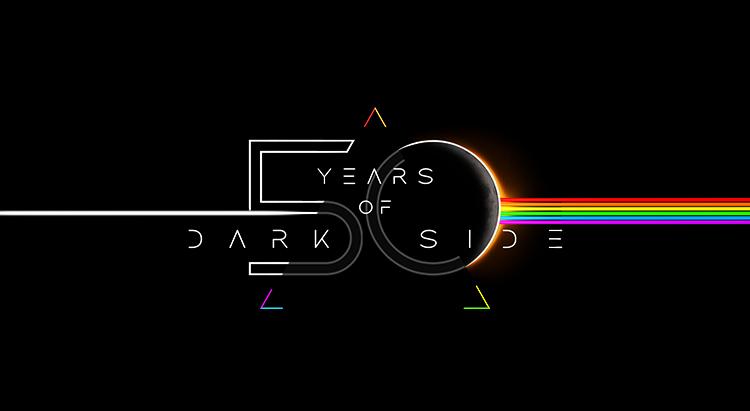 Brit Floyd - World Tour